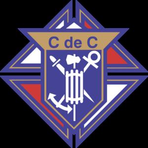 Réunion des Chevaliers de Colomb @ Salle municipale
